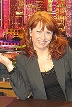 Beth Armogida's primary photo