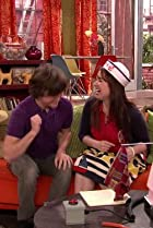 Image of Wizards of Waverly Place: Alex Russo, Matchmaker?