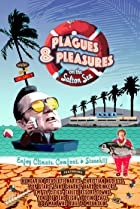 Image of Plagues and Pleasures on the Salton Sea