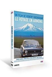 Le voyage en Arménie(2006) Poster - Movie Forum, Cast, Reviews