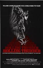 Rolling Thunder(1978)