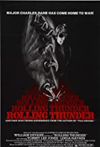 Primary image for Rolling Thunder