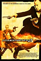 Image of Transporter 2