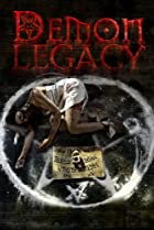 Image of Demon Legacy
