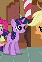 Image of My Little Pony: Friendship Is Magic: The Mysterious Mare Do Well