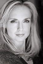 Image of Heather McAdam