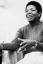 Image of Maya Angelou and Still I Rise