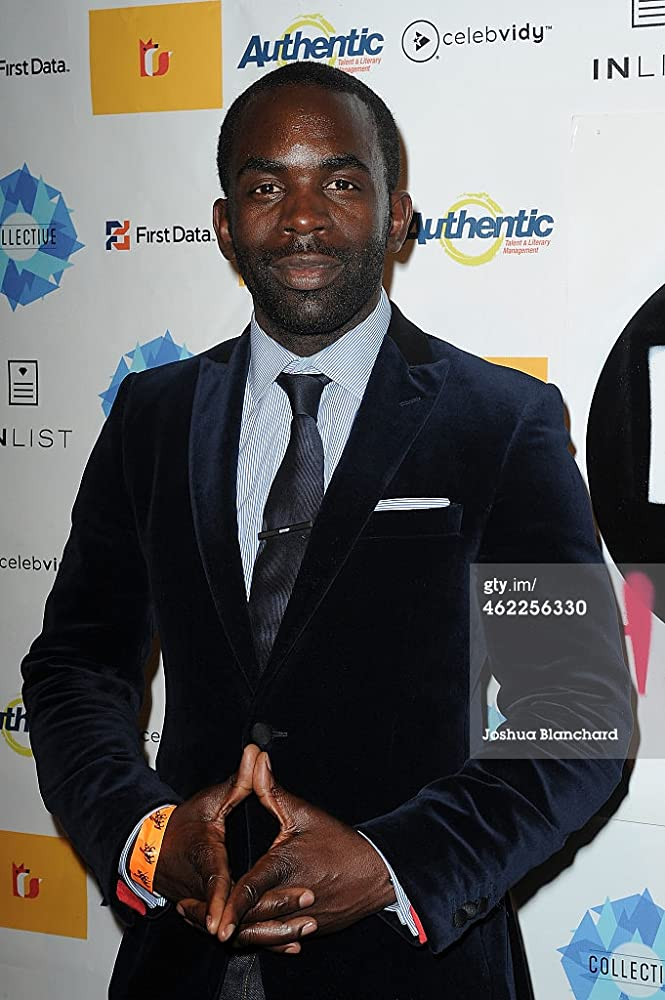 jimmy akingbola death in paradisejimmy akingbola arrow, jimmy akingbola imdb, jimmy akingbola partner, jimmy akingbola holby city, jimmy akingbola death in paradise, jimmy akingbola instagram, jimmy akingbola twitter, jimmy akingbola movies and tv shows, jimmy akingbola wife, jimmy akingbola girlfriend, jimmy akingbola, jimmy akingbola married, jimmy akingbola rev, jimmy akingbola gay, jimmy akingbola shirtless, jimmy akingbola ballot monkeys, jimmy akingbola showreel, jimmy akingbola agent, jimmy akingbola height, jimmy akingbola interview