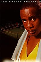 Image of Sonny Liston: The Mysterious Life and Death of a Champion
