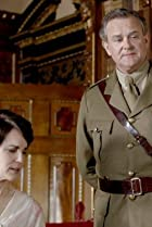 Image of Downton Abbey: Episode #2.1