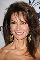 Image of Susan Lucci