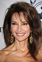 Susan Lucci's primary photo