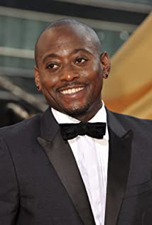 Omar Epps New Picture - Celebrity Forum, News, Rumors, Gossip