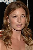 Image of Emily VanCamp