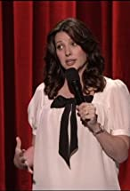 Bonnie McFarlane's primary photo