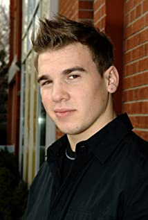Shane Kippel Picture