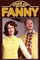 Image of Fear of Fanny