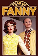 Primary image for Fear of Fanny
