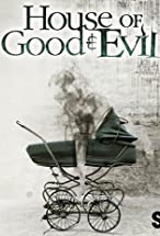 Primary image for House of Good and Evil