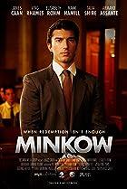 Image of Minkow