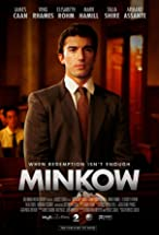 Primary image for Minkow