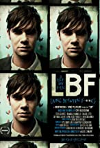 Primary image for Lbf