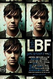 Lbf Poster