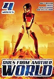 Rollergator(1996) Poster - Movie Forum, Cast, Reviews