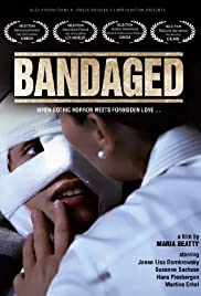Bandaged(2009) Poster - Movie Forum, Cast, Reviews