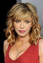 Courtney Love's primary photo