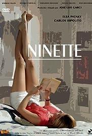 Ninette(2005) Poster - Movie Forum, Cast, Reviews