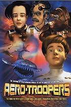 Image of Aero-Troopers: The Nemeclous Crusade