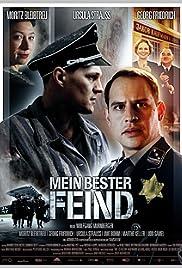 Mein bester Feind2011 Poster