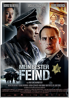 image Mein bester Feind Watch Full Movie Free Online