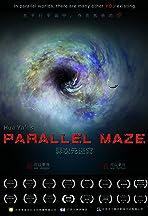 Parallel Maze