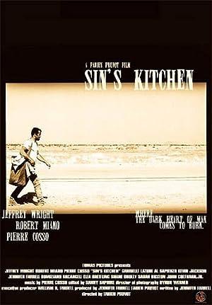Sin's Kitchen (2004)