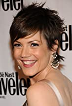 Zoe McLellan's primary photo