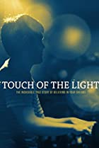 Image of Touch of the Light