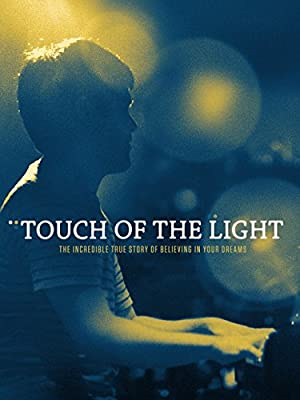 Picture of Touch of the Light