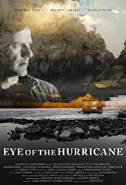 Eye of the Hurricane (2012) Poster - Movie Forum, Cast, Reviews