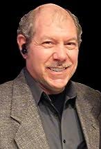 James M. De Vince's primary photo