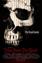 Image of Tales from the Dead