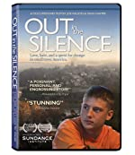 Out in the Silence(1970)