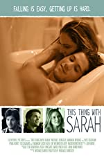 This Thing with Sarah(1970)