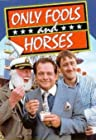 """""""Only Fools and Horses...."""""""