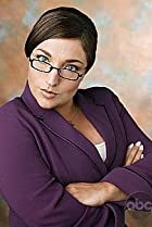 Image of Supernanny
