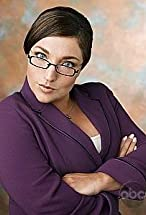 Primary image for Supernanny