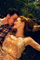 Image of The Disappearance of Eleanor Rigby: Him