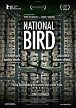 National Bird(2016)