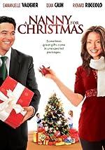 A Nanny for Christmas(2010)